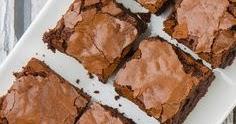 Easy Keto Brownie Bombs