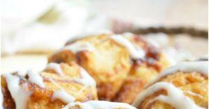 Monkey Bread Muffins – Video