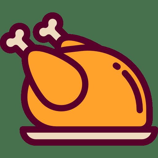 Slow-Cooker Garlic-Parmesan Chicken Recipe